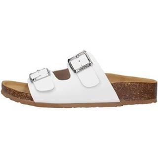 Sandále  11THESD