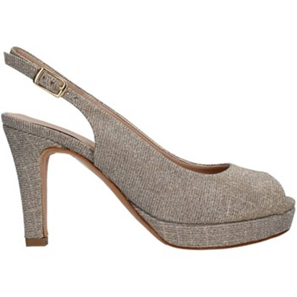 L'amour Sandále  206