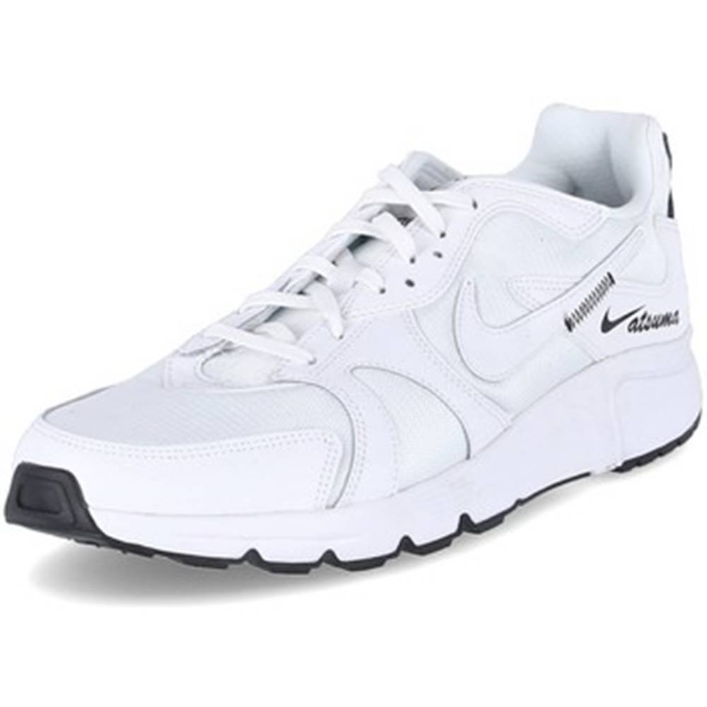 Nike Nízke tenisky Nike  Atsuma