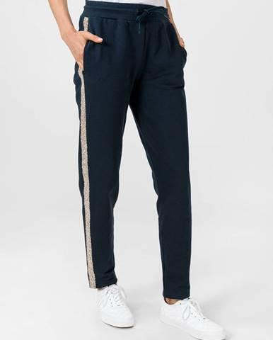 Tepláky, súpravy Trussardi Jeans