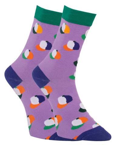 Čiapka Dots Socks