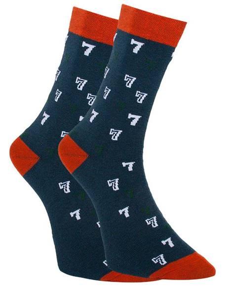 Spodná bielizeň Dots Socks