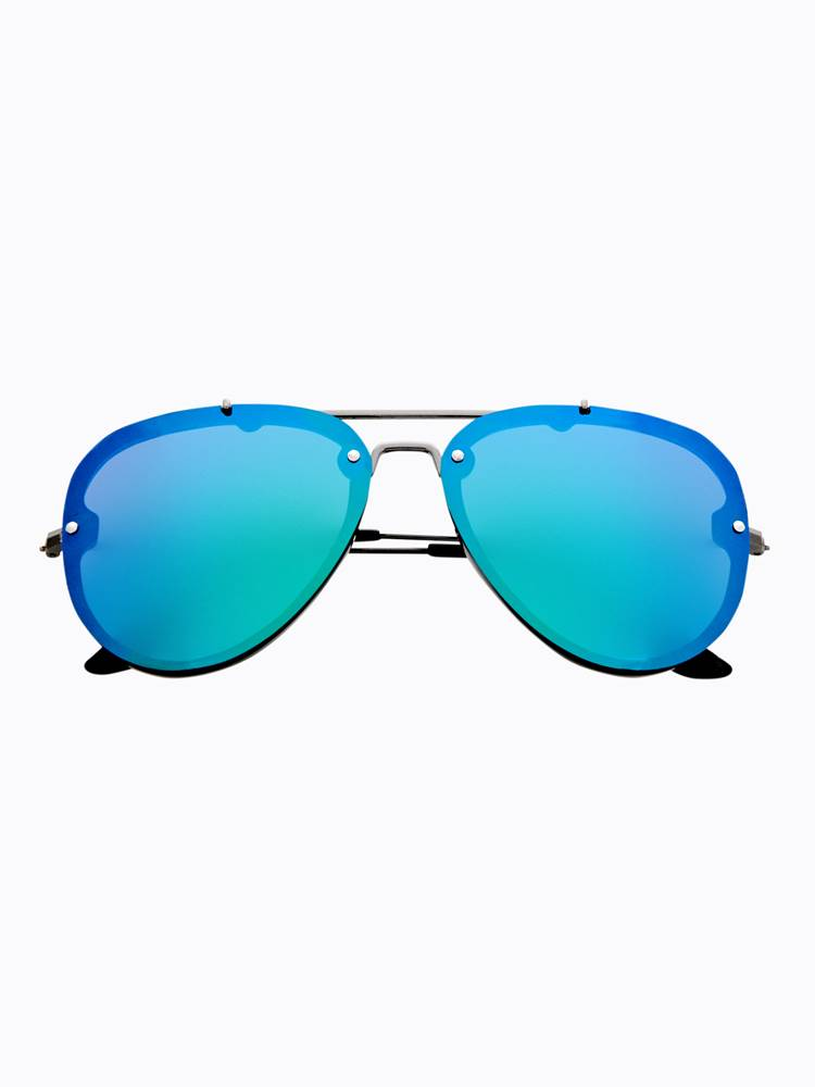 GATE Slnečné okuliare aviator