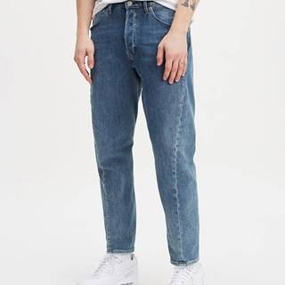 Levi's® 541® Jeans Modrá