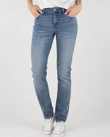 b2d639008e6 Dámske nohavice v super zľave až 81%