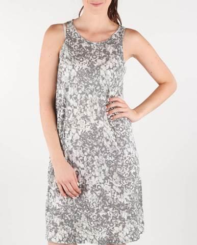 58b299cce93d Dámske šaty v super zľave až 81%