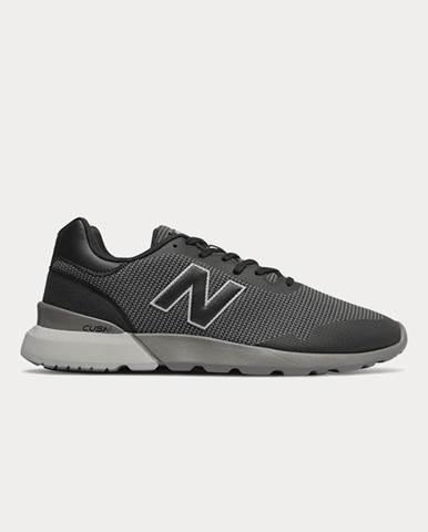 Topánky CM997HAJ Farebná značky NEW BALANCE ebf5ae421ee