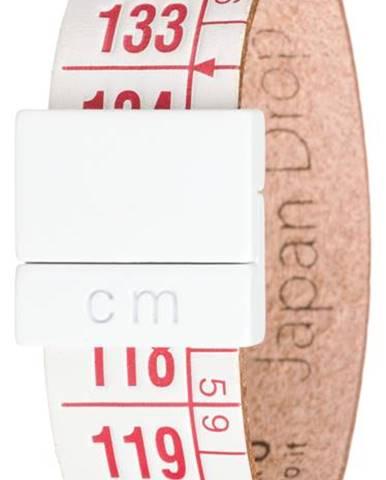 náramok Il Centimetro