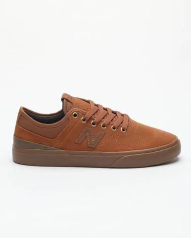 343091097786e Pánske topánky v super zľave až 70% | Rap.sk