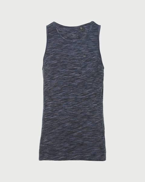 Modré tričko O´Neill