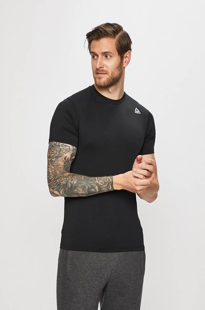 Reebok Reebok - Pánske tričko