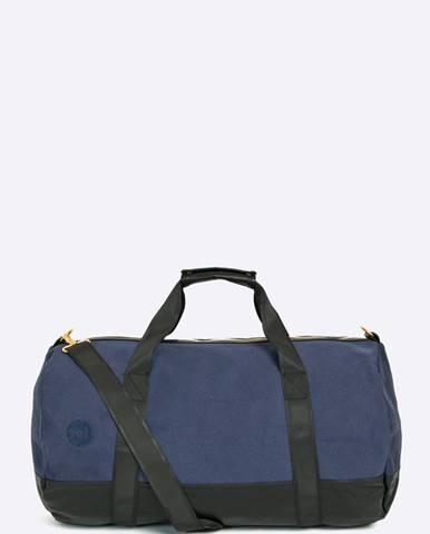 Tmavomodrá taška MI-PAC