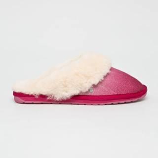 Emu Australia - Papuče Jolie Wool