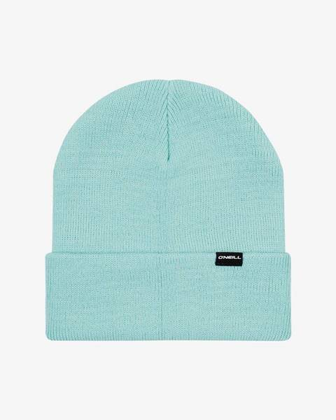 Modrá čiapka O´Neill
