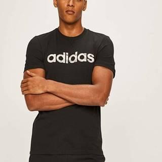 adidas - Pánske tričko