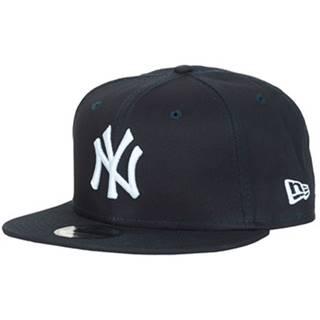 Šiltovky New-Era  MLB 9FIFTY NEW YORK YANKEES OTC