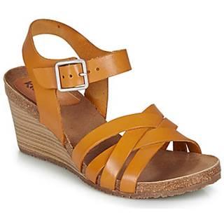 Sandále Kickers  SOLYNA