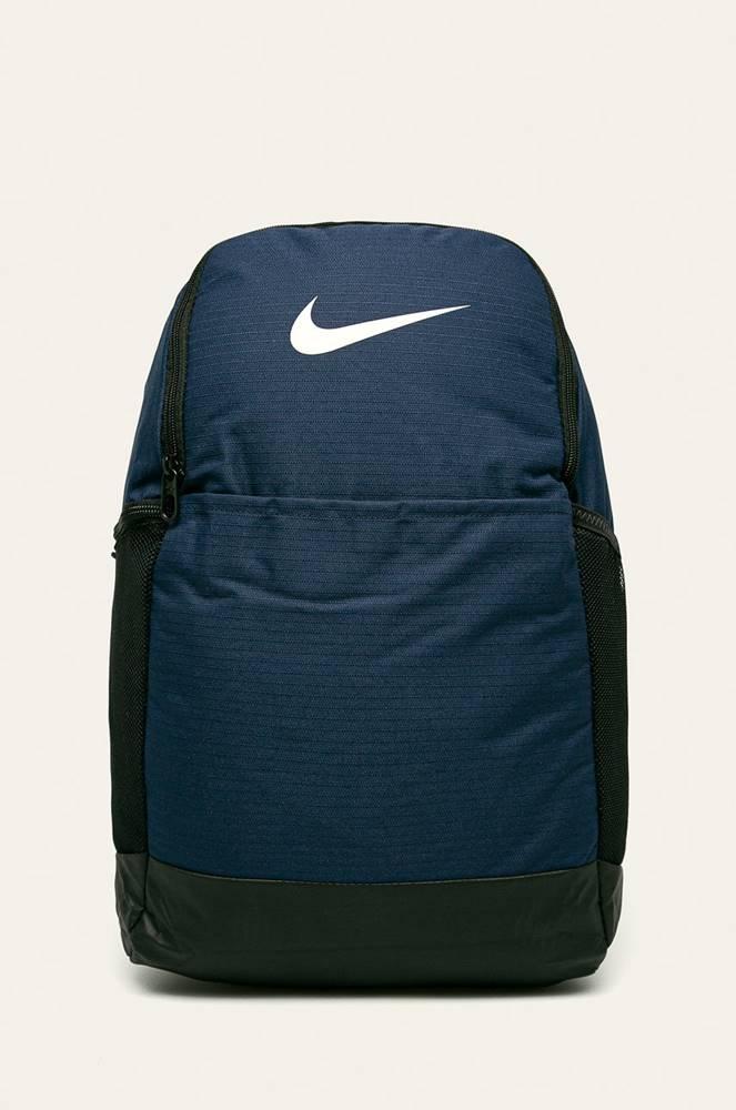 Nike Nike - Ruksak