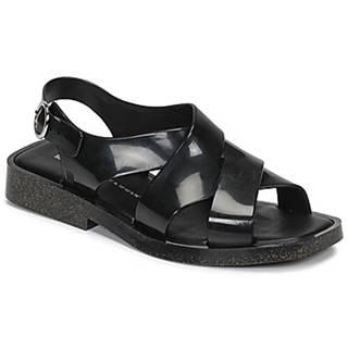 Sandále Melissa  MELROSE