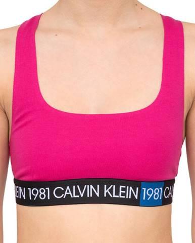 Spodná bielizeň Calvin Klein