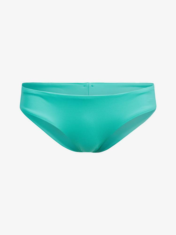 O' Neill Spodok plaviek O'Neill Pw Maoi Mix Bottom Modrá