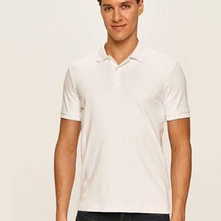Selected  Selected - Pánske polo tričko