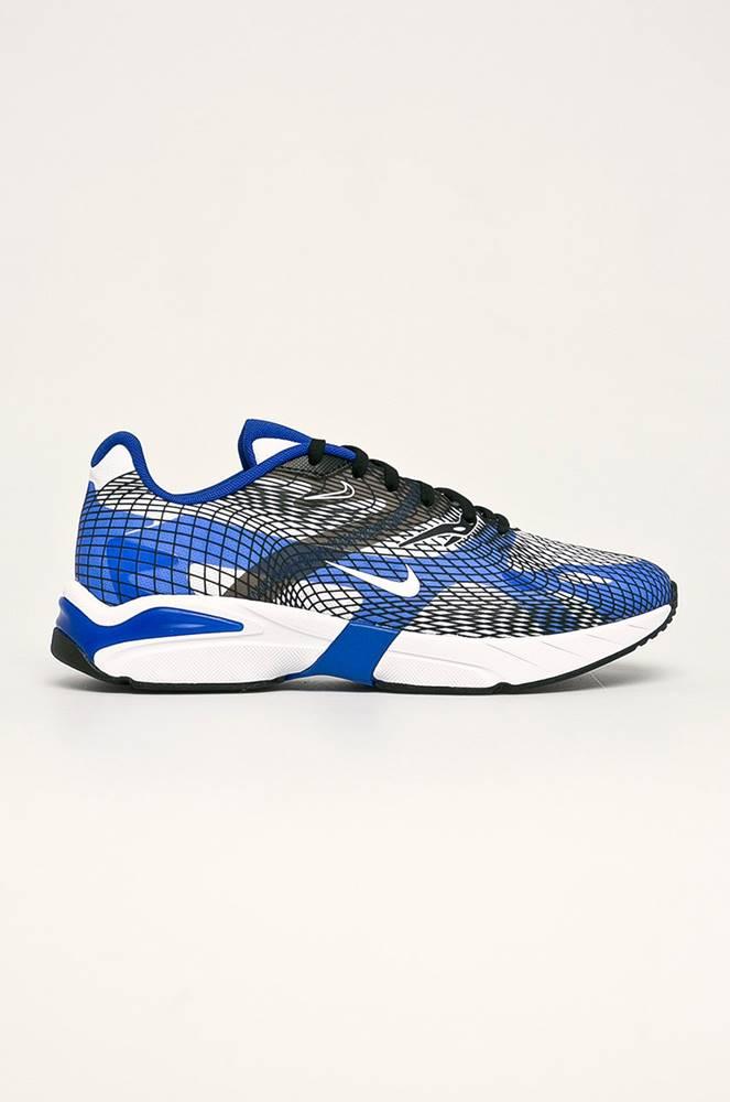 Nike Nike - Topánky Ghoswift