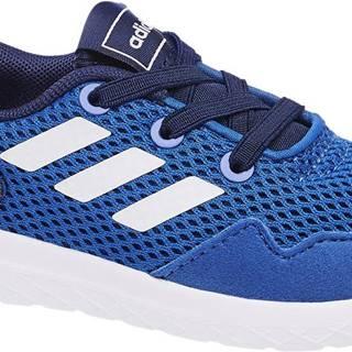 adidas - Tenisky Adidas Archivo modré