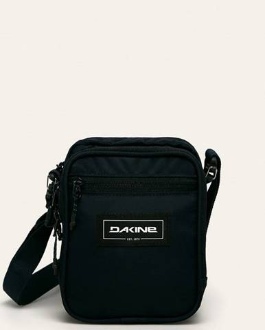 Tmavomodrá taška Dakine