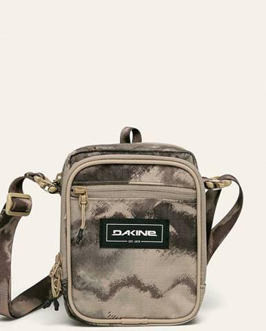 Sivá taška Dakine
