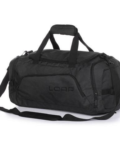 Sivá taška LOAP