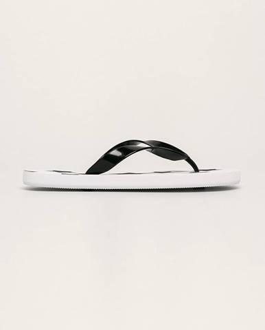 Biele sandále Liu Jo