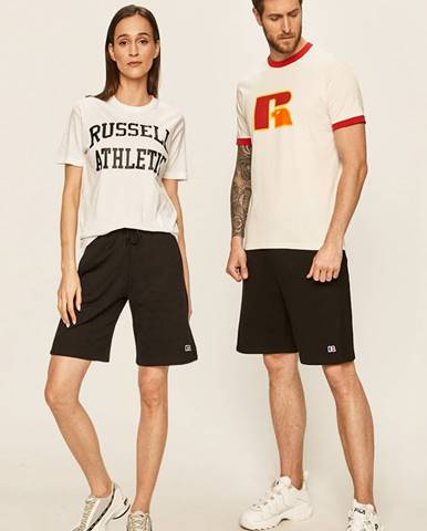 Kraťasy Russell Athletic
