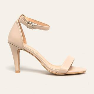 Answear - Sandále Prisska