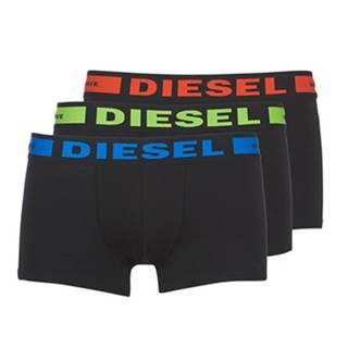 Diesel Boxerky Diesel  KORY