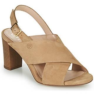 Sandále Betty London  MARIPOL