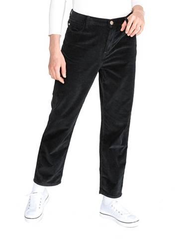 Čierne nohavice Twinset