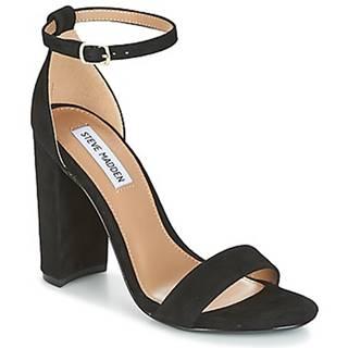 Sandále Steve Madden  CARRSON