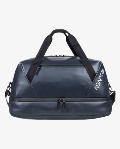 Modrá taška Quiksilver