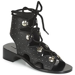 Sandále See by Chloé  SB32062A