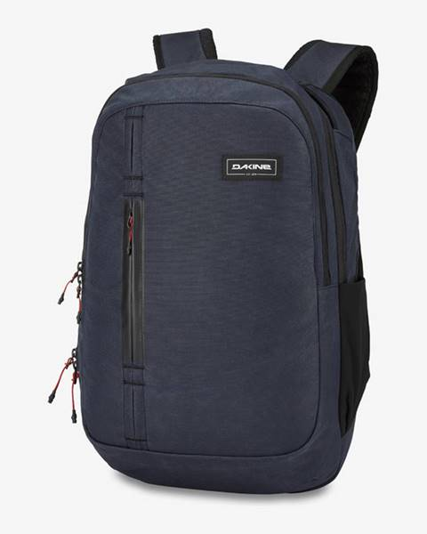 Modrý batoh Dakine