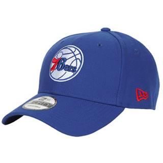 Šiltovky New-Era  NBA THE LEAGUE PHILADELPHIA 76ERS