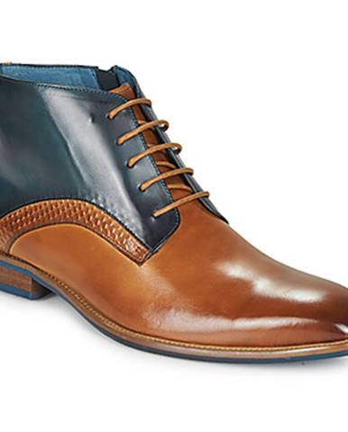 Topánky Kdopa