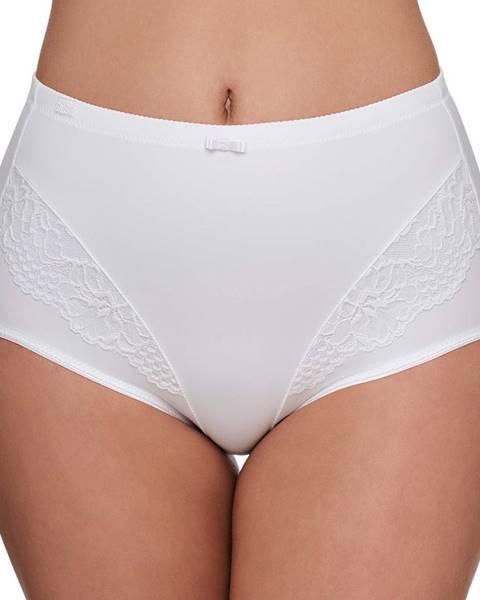 Biele nohavičky SUSA