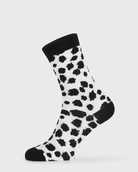 Farebné ponožky JOHN FRANK