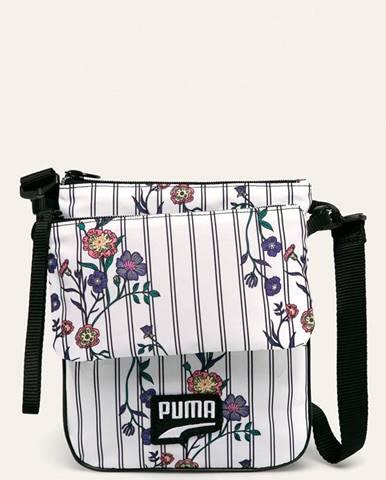 Biela kabelka Puma