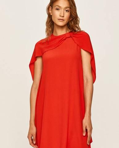 Šaty Red Valentino
