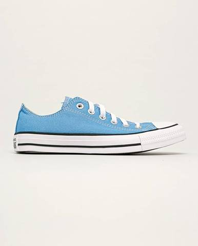 Tyrkysové tenisky Converse
