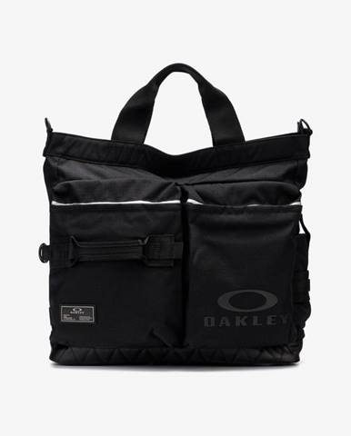 Čierna taška Oakley