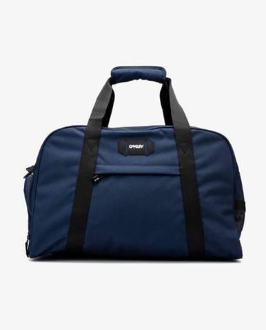 Modrá taška Oakley